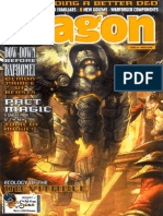 Dragon Magazine 290