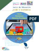 DTIC-Caja-de-herramientas-V1-