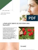 NATURALES.pptx