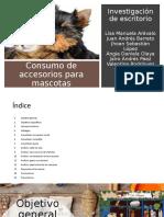 Etnomarketing (1) mascotas (1).pptx