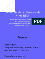63739137-Power-Point-Literatura-4º-ESO.ppt