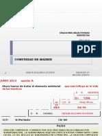 288297082-2º-Bach-Oracionesselectividad2012-2014