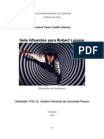 Sete Afluentes Para Lepage Barone,LucianaPaulaCastilho_D