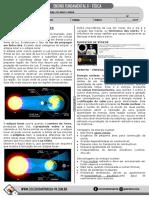 8ano_revisao_4_simulado