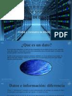 Teoria_Sist_DB_Unit1_PPT_1.1