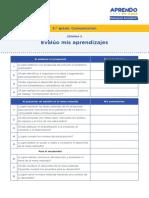 s5-3-sec-evaluacion-comunicacion.pdf