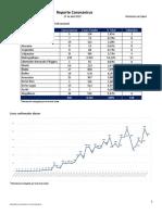 17.04.2020_Reporte_Covid19.pdf