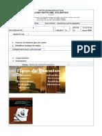 PLANEACIÓN 7o-1.docx