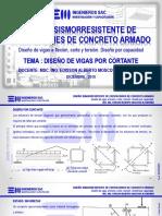 Copia de EMING_DISEÑO SISMO_VIGAS_CORTE