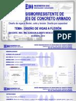 Copia de EMING_DISEÑO SISMO_VIGAS_FLEXIÓN