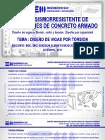 Copia de EMING_DISEÑO SISMO_VIGAS_TORSIÓN