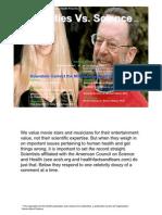 Reference -- PCP Myths -- 2010 12 00 -- Oz Gupta Jaeger -- ACSH