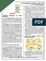 2ano_texto_complementar_estados_nacionais_e_absolutismo.pdf