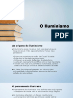 2ano_iluminismo