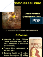 2ano_juca_pirama