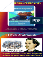 2ano_navio_negreiro.pdf