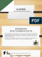 GATISO.pptx