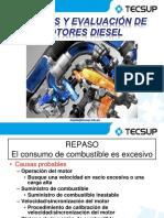 Análisis y evaluación de motores diesel sesion 11 y12 adm y esc 2015-2.pdf