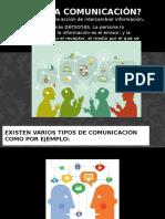 Barreras de la comunicacion (actualizada).pptx