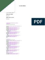 prueba programacion 2