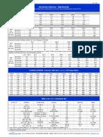 fiche_13.pdf