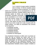 ANUALIDADES O SERIES Y TABLAS DE AMORTIZACIONES.docx