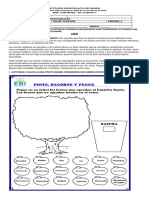 GUIA RELIGION 6°-2P.pdf