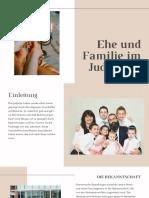 Презентация еврейская семья ФИНАЛ .pdf