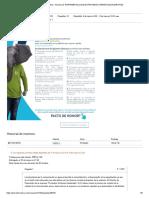 PARCIAL FINAL ESTRATEGIAS GERENCIALES I INTENTO 120-120 (1)