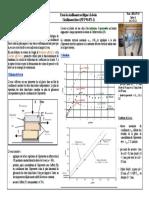 Cisaillement_20du_2026_01_unlocked.pdf
