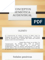 CONCEPTOS SEMIÓTICA AUDIOVISUAL I.pptx
