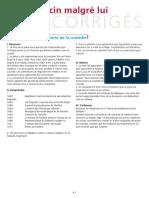 medecin-corriges.pdf