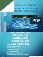 PREGUTNAS GENERADORAS NUCLEO 2.pptx