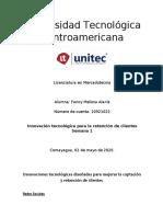 Alaniz_RetenciónClientes_S1.docx