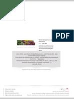 81351597002.pdf