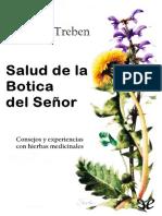 Salud de la botica del Senor.pdf