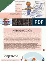 protocolo de prevencion PRESENTAR