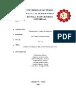 EMPRESA-MELACENTRO-BLASS-S.R.L