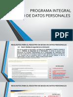IMPLEMENTACION REGISTRO BASES DE DATOS.pptx