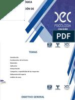 S11.S12.PRESENTACIÓN - FABULAS DE DUSS