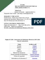 PRELABORATORIO1.pdf
