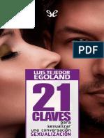 21 claves para sexualizar una conversacion.pdf