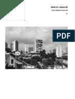295764606-EDIFICIO-JARAGUA.pdf