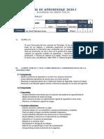 Guía SEGURIDAD EN OBRAS CIVILES.doc