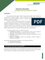 Manual de estilo Gráfico- Institutos Asociados_2020.pdf