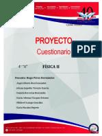 Proyecto-de-física-parte-impresa.docx