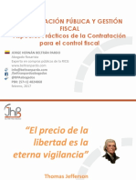 CONTRATACIàN PéBLICA Y GESTIàN FISCAL (2).pdf