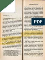 Hans J. Vermeer_Übersetzen als kultureller Transfer.pdf