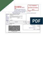 76698605.pdf