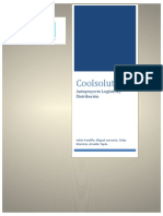Anteproyecto Logistica cool solutions.docx